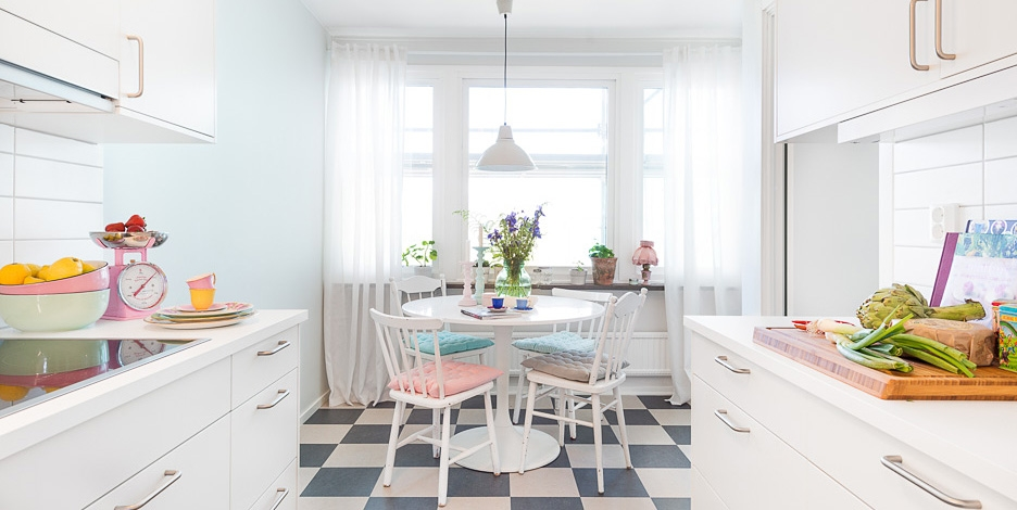 Decoraciones Estilo Nordico ~   , rosa y pasteles  Blog decoraci?n estilo n?rdico  delikatissen