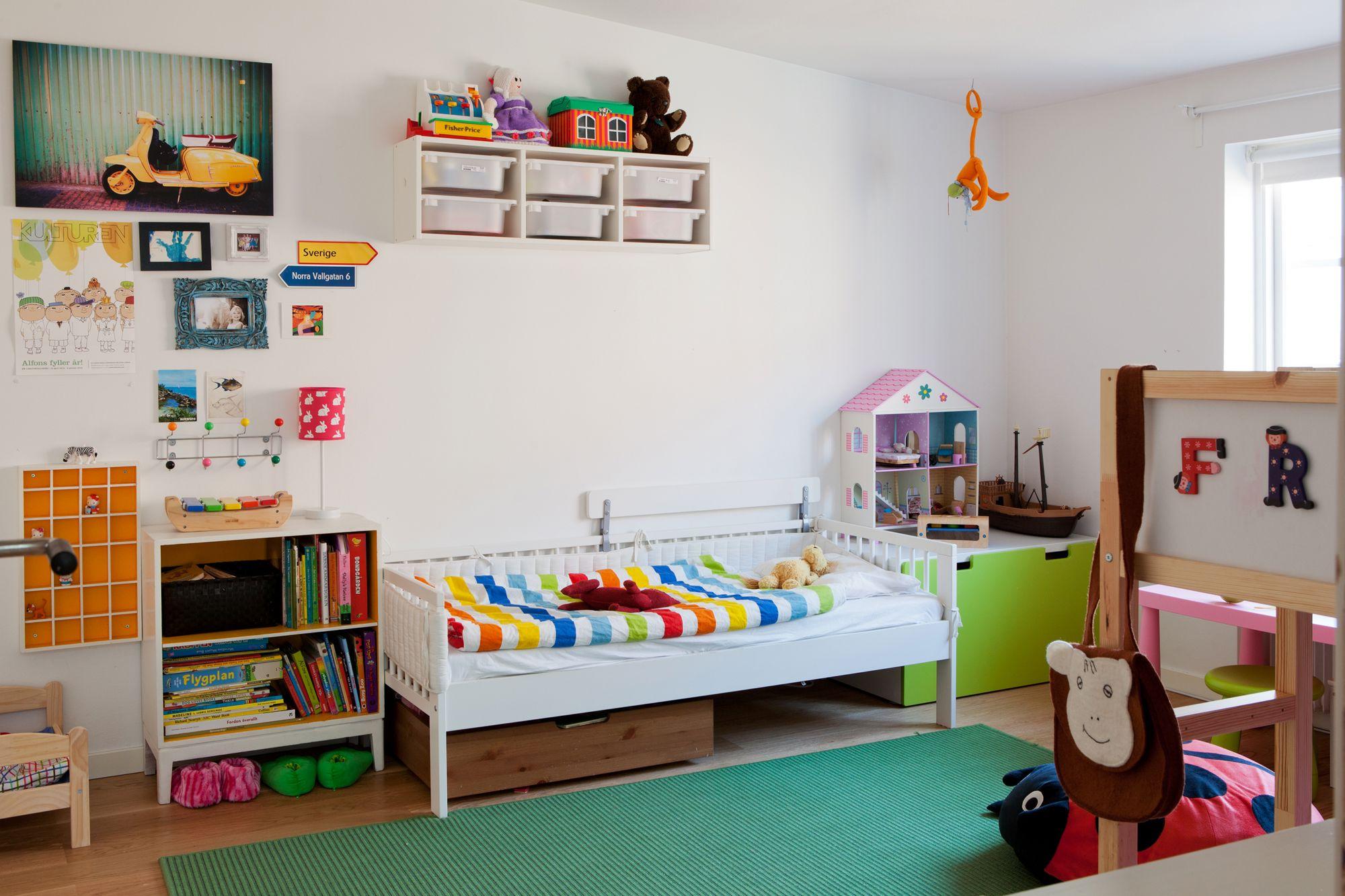 Vivir en una casa de 1861 blog tienda decoraci n estilo for Casa decoracion catalogo