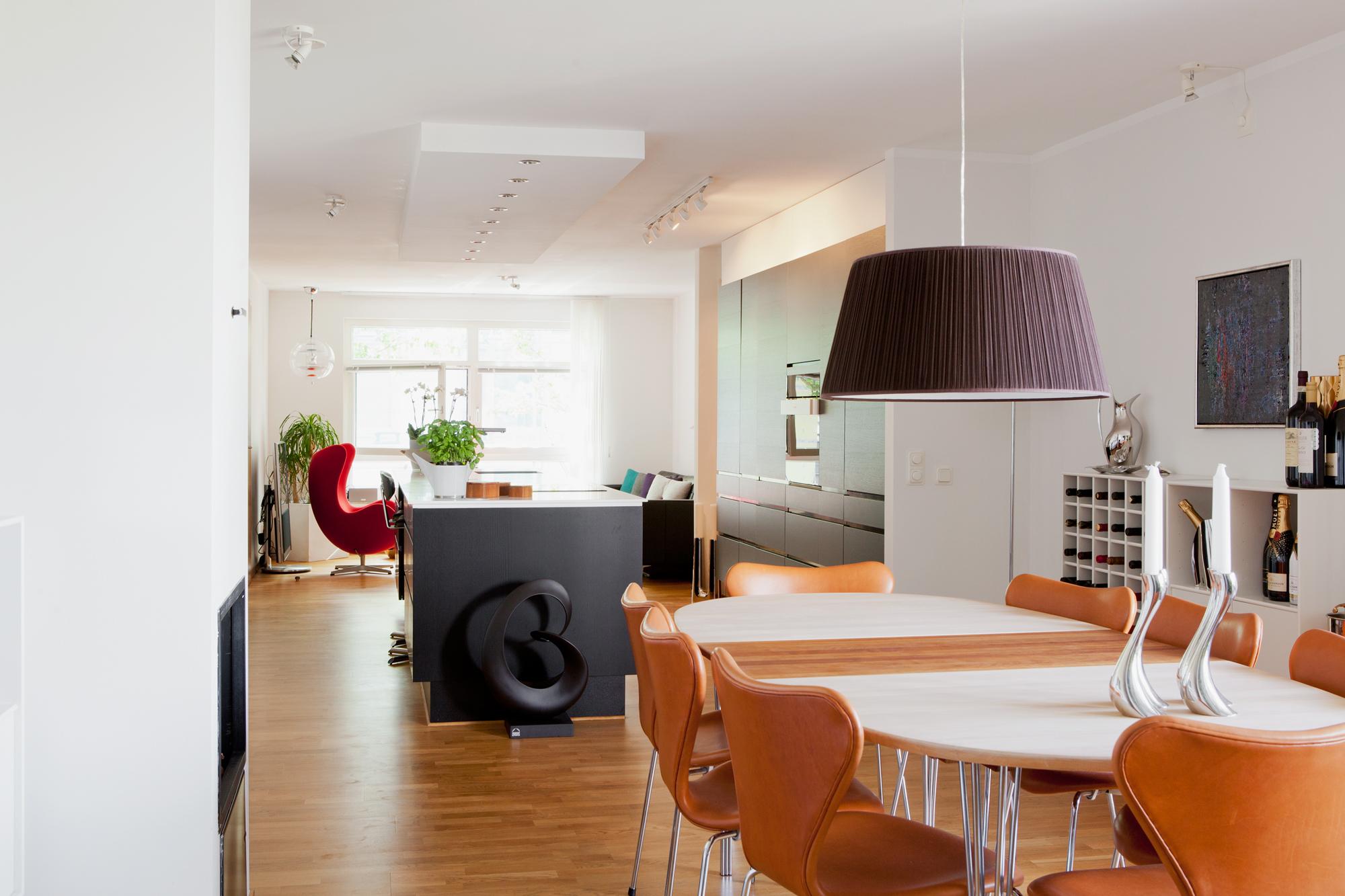 Dise o dan s que me gusta mucho blog tienda decoraci n - Blog decoracion interiores ...