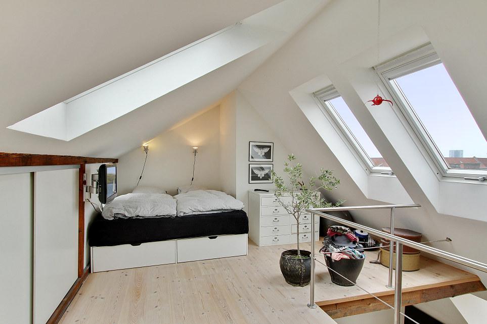 Dise o de pisos modernos y peque os casa dise o for Piso pequeno diseno