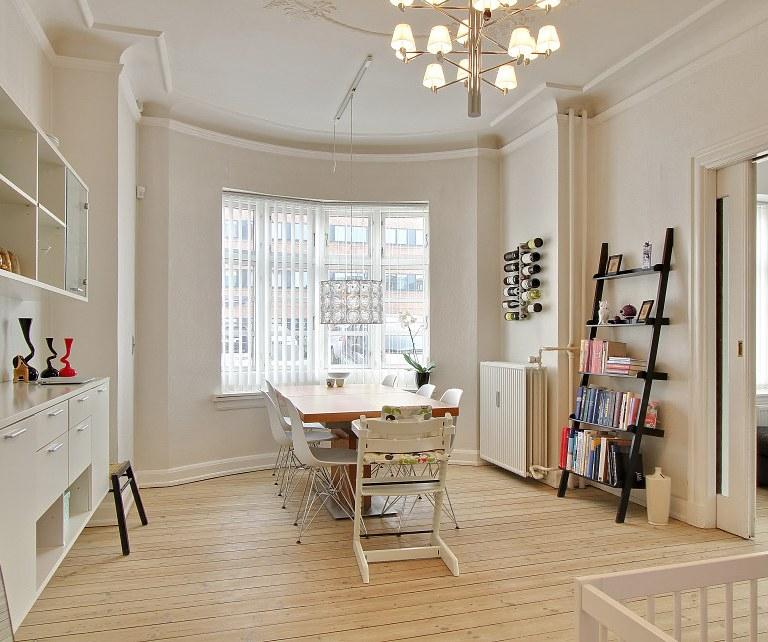 Cocinas Pequenas Con Muebles Blancos.Cocinas Pequenas Blancas Modernas Blog Tienda Decoracion