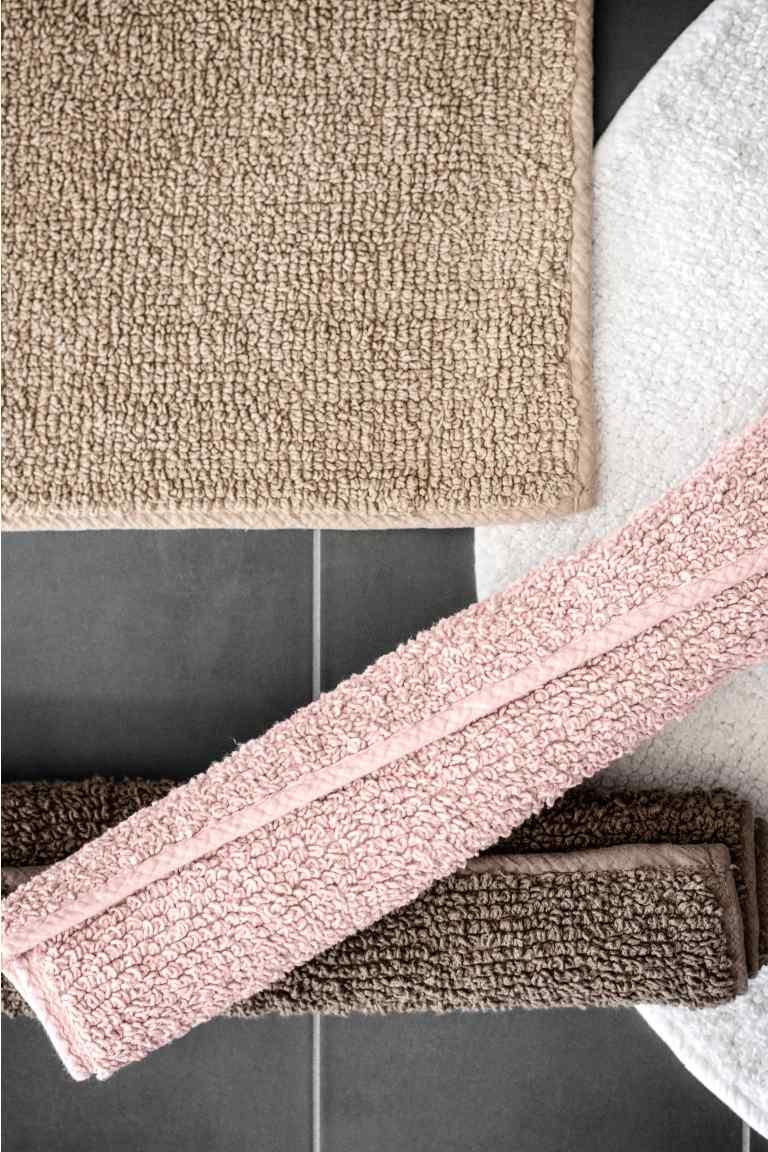 H&M Home disponible online en España - Blog tienda decoración ...