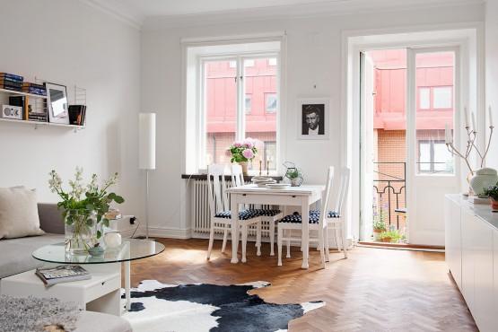 Reciclaje decoracion interiores cheap muebles con objetos for Decoracion reciclaje interiores