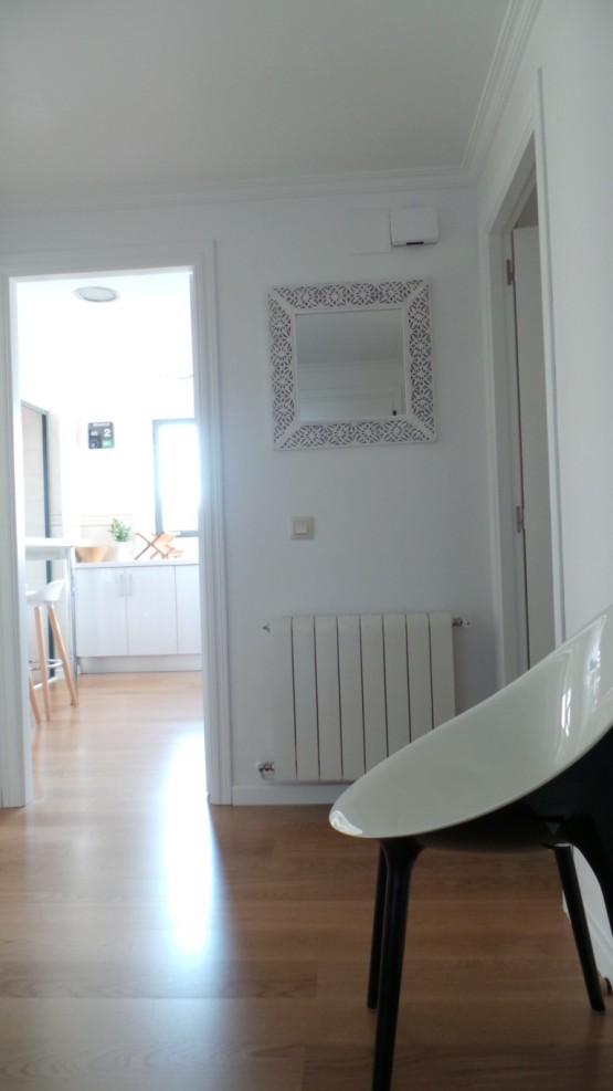 reformas pisos segunda mano muebles de ikea y de diseño hogares españoles estilo nórdico estilo nórdico en españa estilo moderno contemporáneo decoracion nórdica valencia decoración de salones comedor blog estilo nórdico blog decoración de interiores