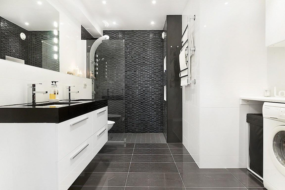 80 m de lujo para parejas exigentes blog tienda for Lujo interiores minimalistas