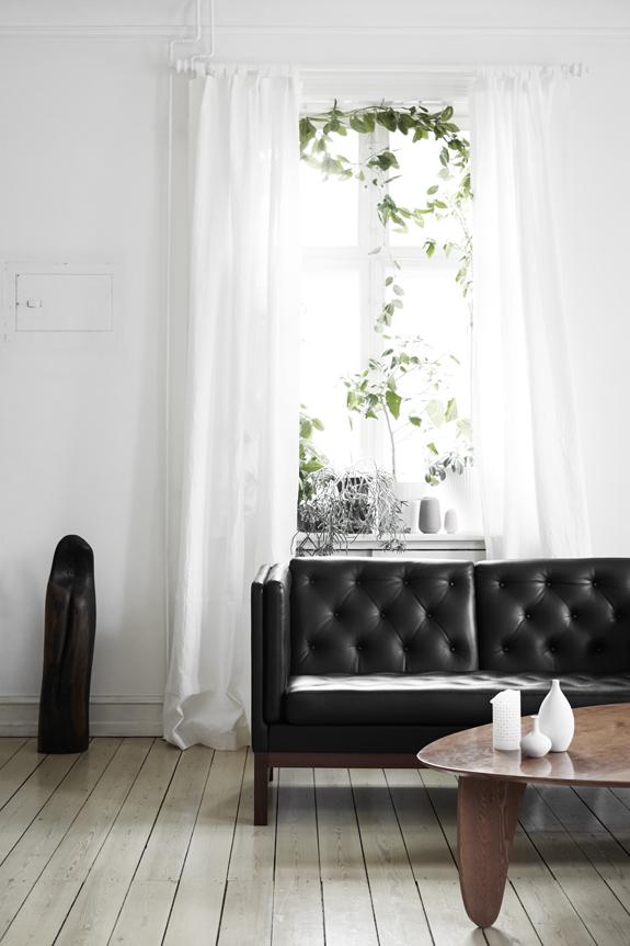 Decoraci n de interiores delikatissen blog tienda - Muebles diseno nordico ...