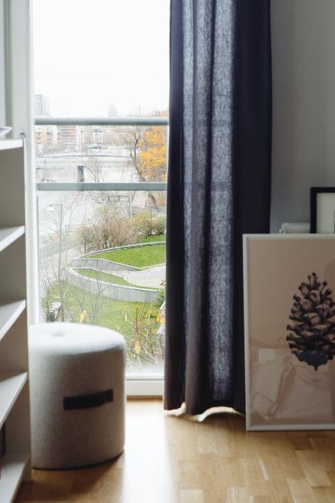 awesome estilo nrdico escandinavo diseos cocinas diseo interior diseador interiores decorador interiores de interiores cocinas blancas modernas with