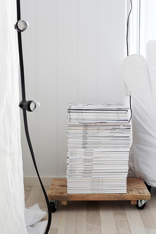 pisos noruegos nórdicos pisos casas laponia Estilo nórdico y diy estilo nórdico escandinavo distribución diáfana decoración y diseño de interiores decoración en blanco y neutros decoración diy blog decoracion interiores