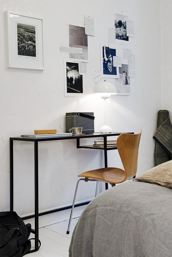Sillas de dise o en cada habitaci n blog tienda for Design nordico on line