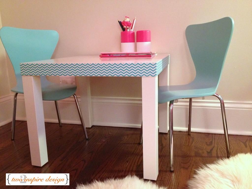personalización muebles ikea lack - delikatissen - Blog tienda ...