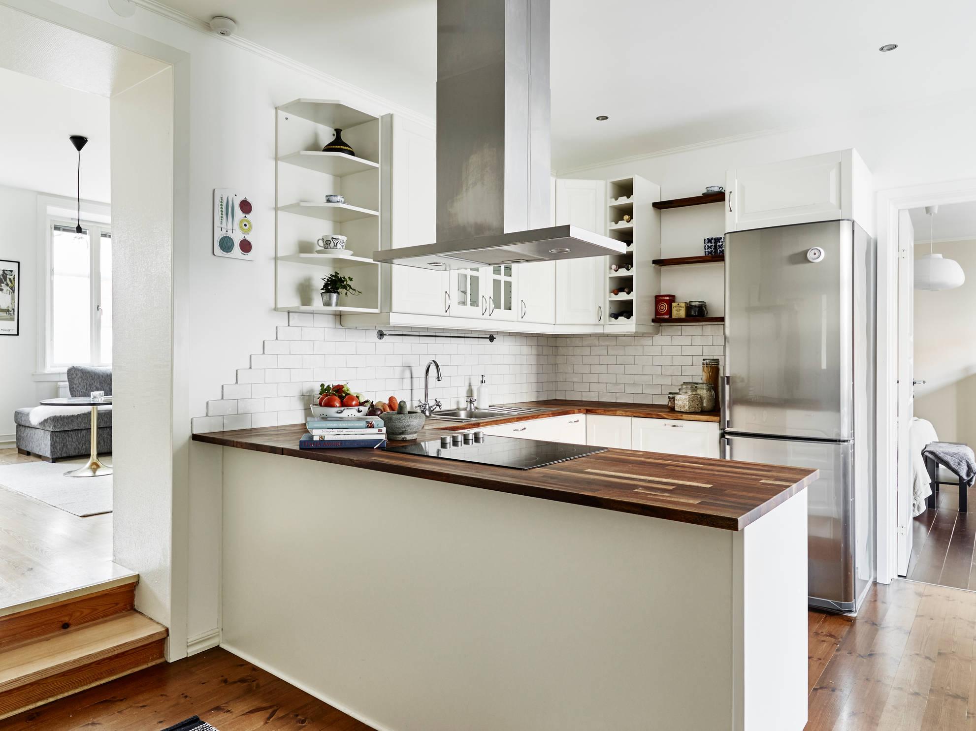 Como decorar un piso de 90 metros cuadrados como decorar - Cuanto cuesta pintar un piso de 60 metros cuadrados ...