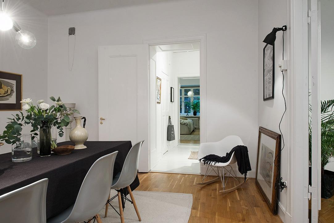 Delikatissen blog tienda decoraci n estilo n rdico blog - Disenador de interiores online ...