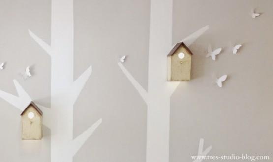 reformas sotano a piso reformas pisos nórdicos muebles blancos estilo nórdico escandinavo estilo nórdico en españa diy decoración decoración blanco madera blog decoracion interiores antes después decoración