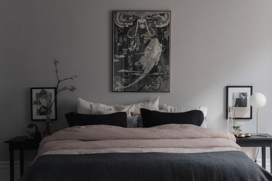 estilo y diseño nórdico estilo minimalista estilo contemporáneo diseño de interiores decoracion dormitorios decoración de salones decoración de interiores decoración comedores cocinas modernas blog diseño nordico