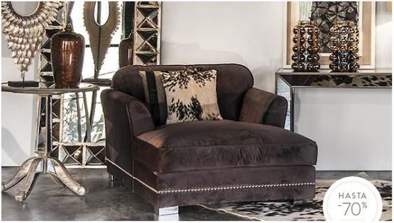 Westwing club de ventas privadas de decoraci n blog tienda decoraci n estilo n rdico - Cupon westwing ...