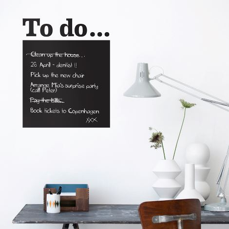 R Diseño - estudio de interiorismo y tienda online de decoración - código descuento