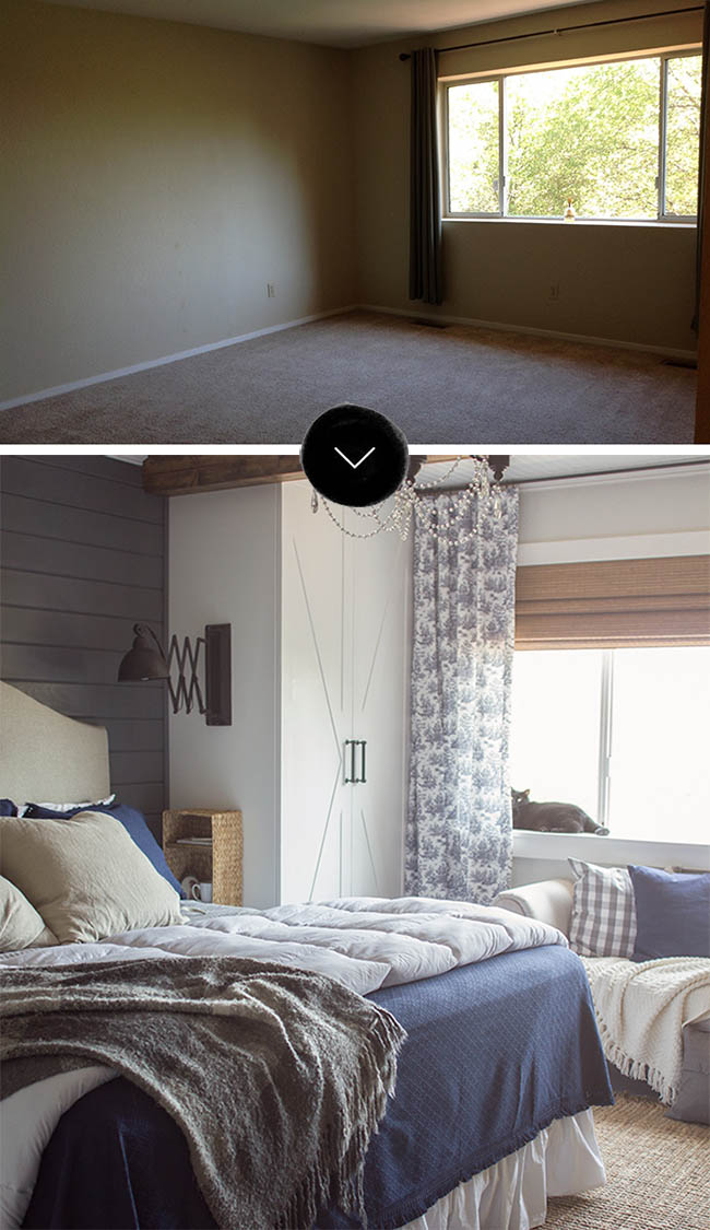 estilo estilo americano estilismo de interiores decoracion dormitorios decoracin de interiores blog diseo nordico blog
