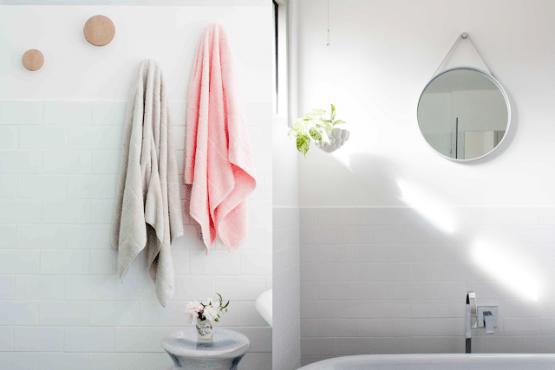 reformas baños inspiración muebles ikea estilo nórdico estilo moderno Estilo minimalista estilo contemporáneo diy Decoración de interiores decoración baños cuartos de baño modernos blog decoracion interiores antes despues deco
