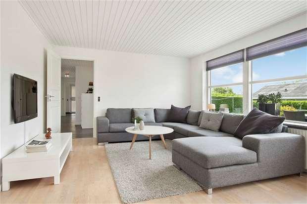 una casa danesa real en venta blog tienda decoraci n