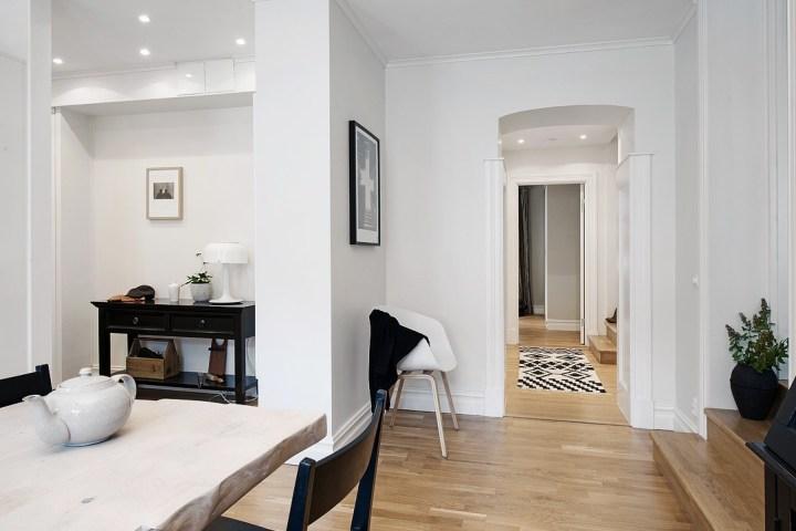estilo n rdico atemporal blog decoraci n estilo n rdico. Black Bedroom Furniture Sets. Home Design Ideas