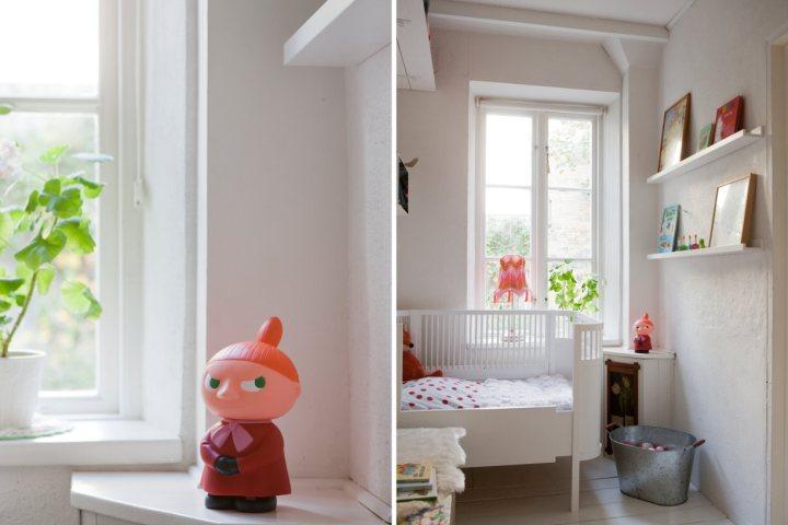 objetos antiguos mezcla vintage moderno estilo sueco decoración viejo y nuevo casas viejas decoración casas pequeñas decoración blog decoración nórdica accesorios con historia