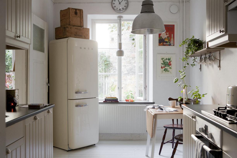 Mezcla de nuevo y viejo blog tienda decoraci n estilo - Blog decoracion casas ...