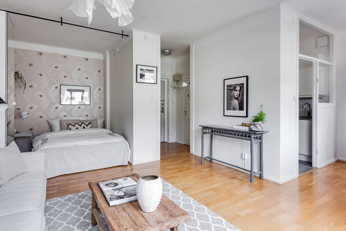 Muebles piso completo segunda mano cajonera alta segunda - Ofertas para amueblar piso completo ...