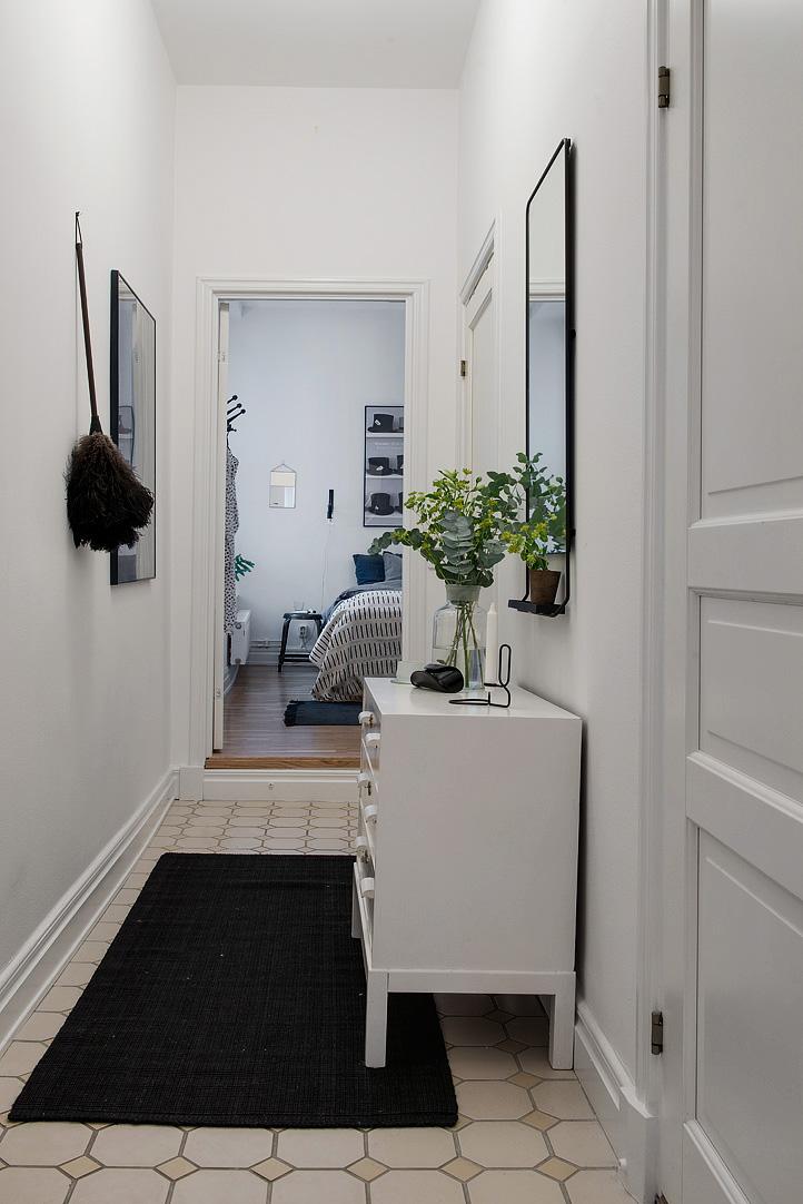 Mobiliario ligero y sencillo blog tienda decoraci n for Mobiliario nordico