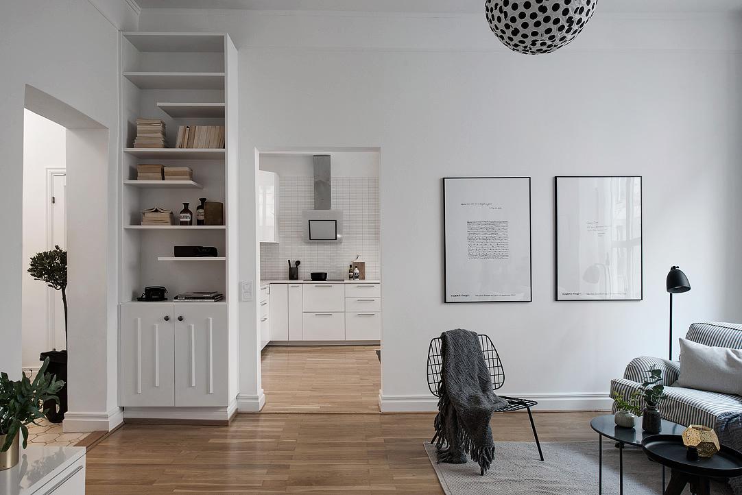 ... Muebles Funcionales Muebles De Diseño Mobiliario Ligero Y Sencillo  Decoración Salón Decoración Estilo Nórdico Moderno Decoración ...