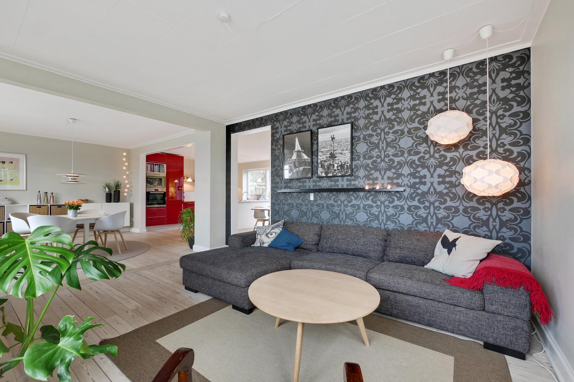 Casa danesa real aunque cueste creer blog tienda for Casa decoracion catalogo