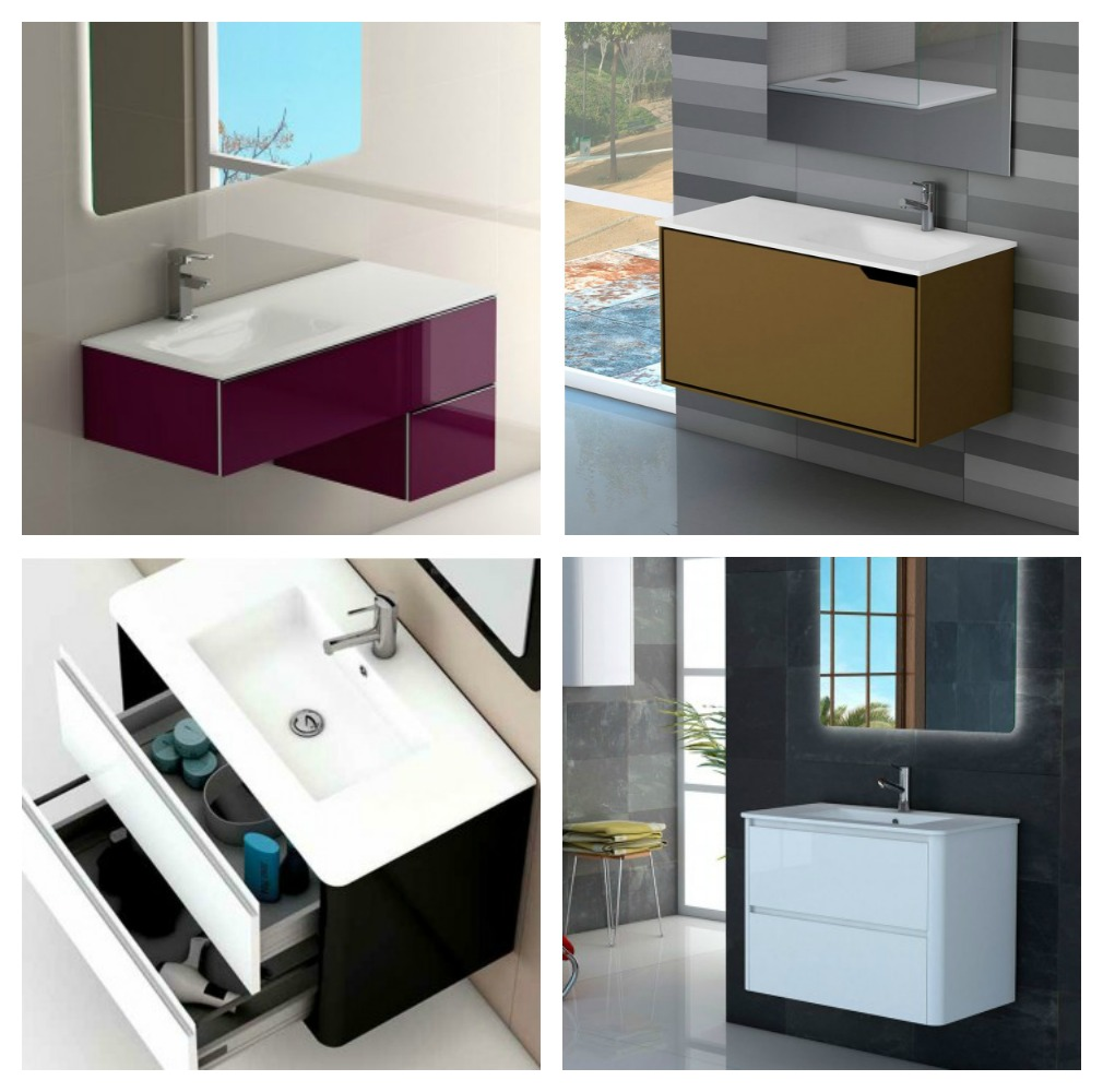 The bath especialistas en cuartos de ba o blog tienda for Inodoros modernos 2016