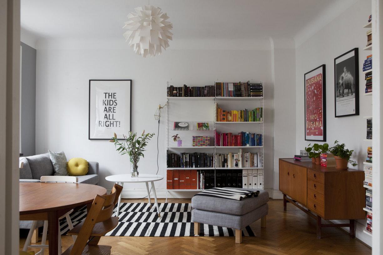 Muebles De Ikea Delikatissen Blog Tienda Decoraci N Estilo  # Muebles Los Barrios