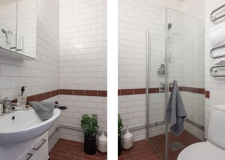 Mini piso con isla en la cocina blog tienda decoraci n for Decoracion piso mini