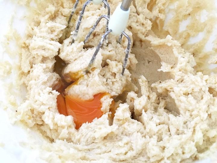 recetas fáciles plátano recetas delikatissen postres rápidos postres con canela bundt cake platano bizcochos jugosos esponjosos bizcochos frutas canela bizcocho de buttermilk canela y plátano banana cinamon buttermilk cake bread