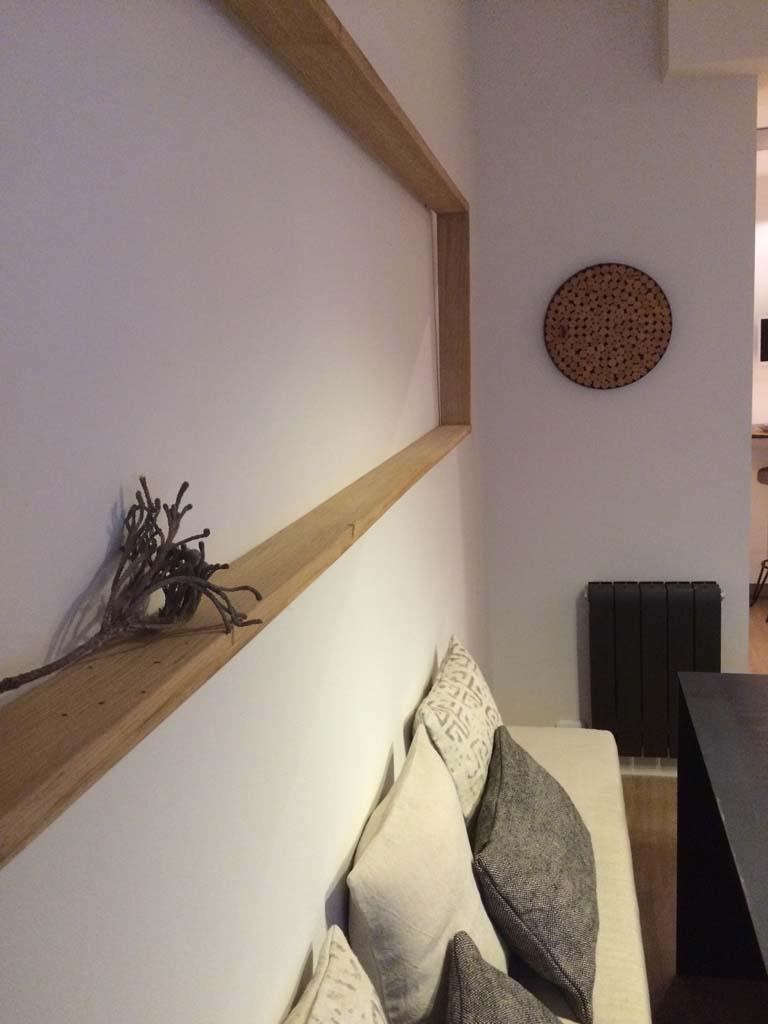 Encimera de piedra gris - Blog tienda decoración estilo nórdico ...