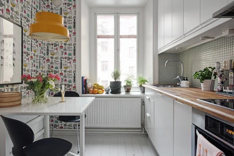 delikatissen - Blog tienda decoración estilo nórdico| Muebles diseño ...