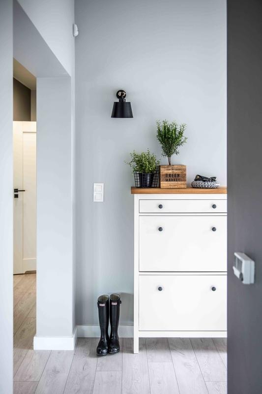 Ventana delante del fregadero de la cocina blog - Blogs de decoracion de casas ...