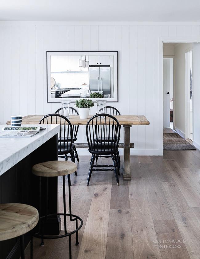 Casa de campo moderna en australia blog tienda for Blog decoracion casas