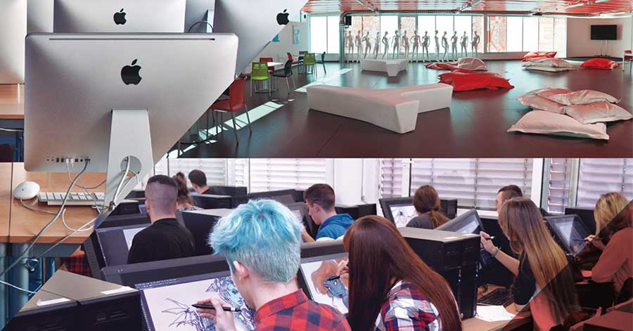 ESNE: diseñando experiencias creativas para Ikea - Blog tienda ...