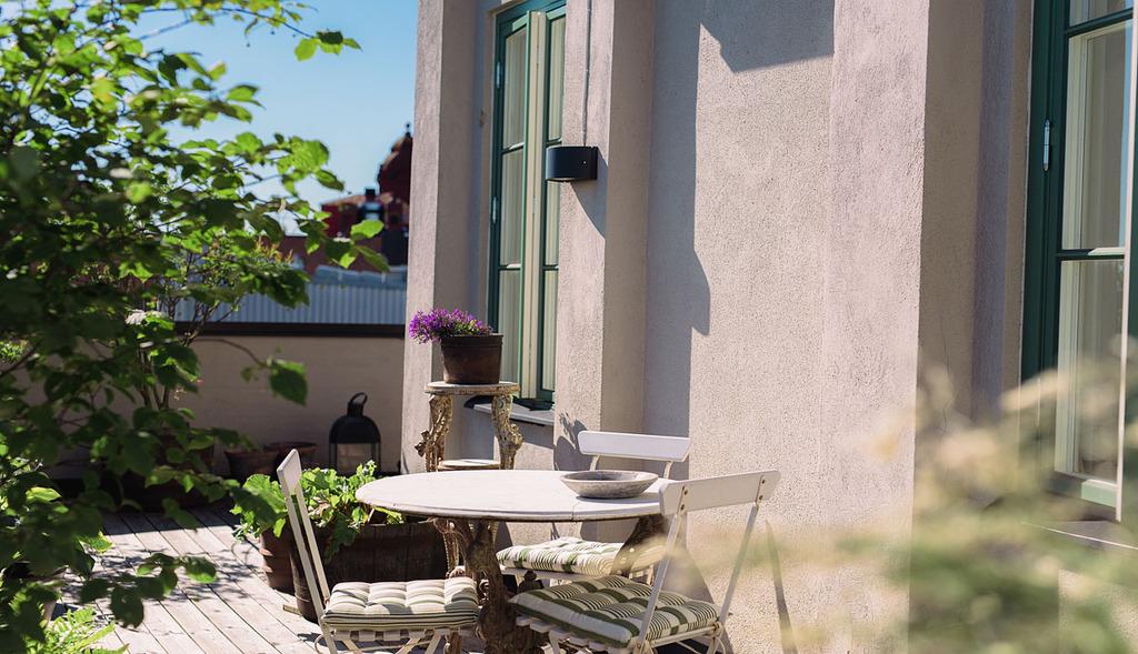 Fregadero exterior cocina con fregadero estacin de cctel for Fregaderos de exterior