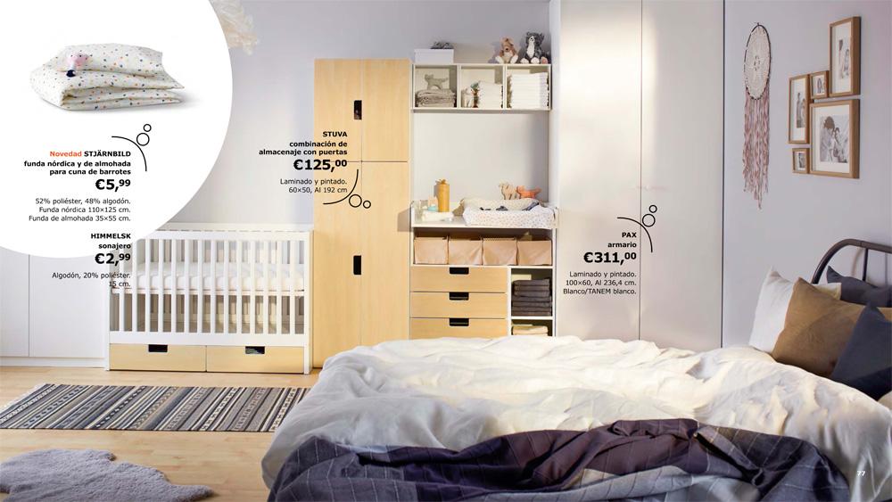 nuevo catlogo ikea ikea inspiracin ikea diseo muebles ikea novedades diseo sueco diseo nrdico - Ikea Diseo