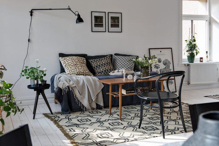 Plantas y flores blancas blog tienda decoraci n estilo for Decoracion piso en blanco