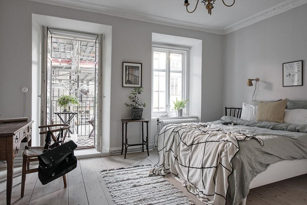 5 consejos para decorar una habitaci n acogedora en
