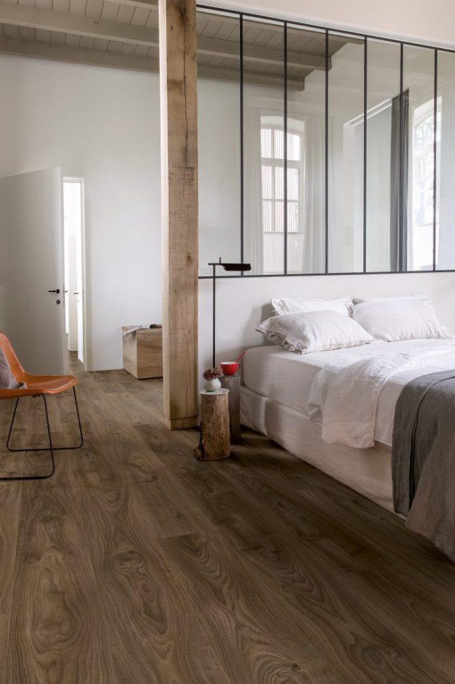 suelos nórdicos Suelos laminados de parquet de vinilo suelos hogar suelos de madera revestimientos hogar Quick-Step compra online hogar blog decoración nórdica