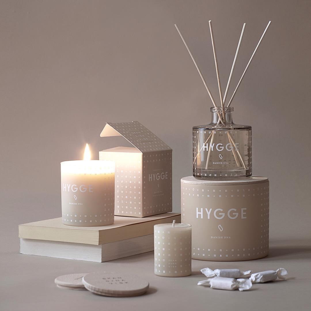 Velas skandinavisk aromas de escandinavia blog tienda decoraci n estilo n rdico delikatissen - Aromas para velas ...