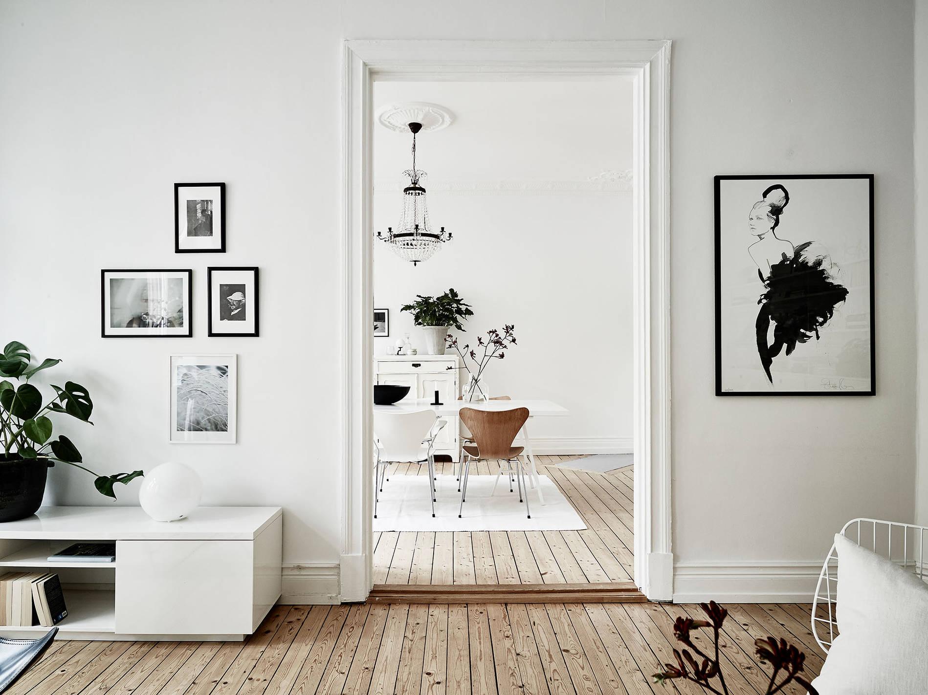 L mparas colgantes de cristal Blog tienda decoraci n estilo