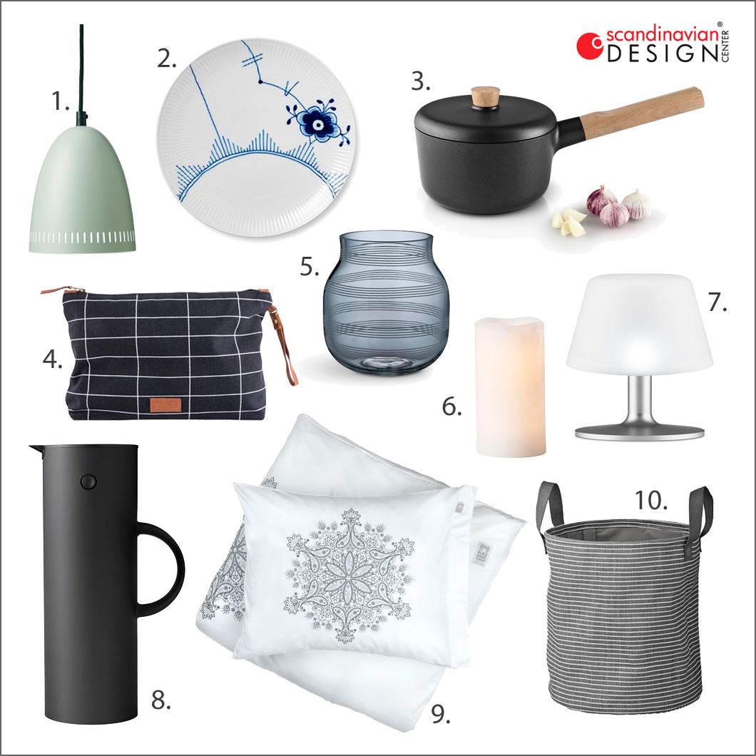 Mi lista de deseos en scandinavian design center blog for Design nordico on line
