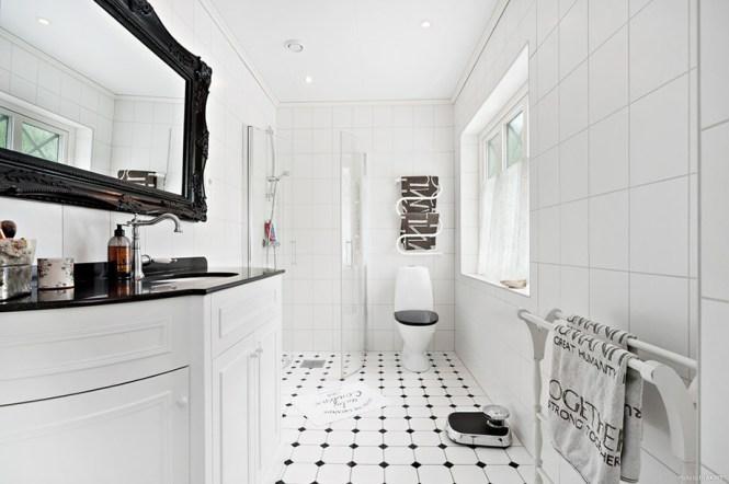 estilo rústico moderno estilo nórdico campo decoración en blanco casas suecas casa de campo sueca blog decoración nórdica