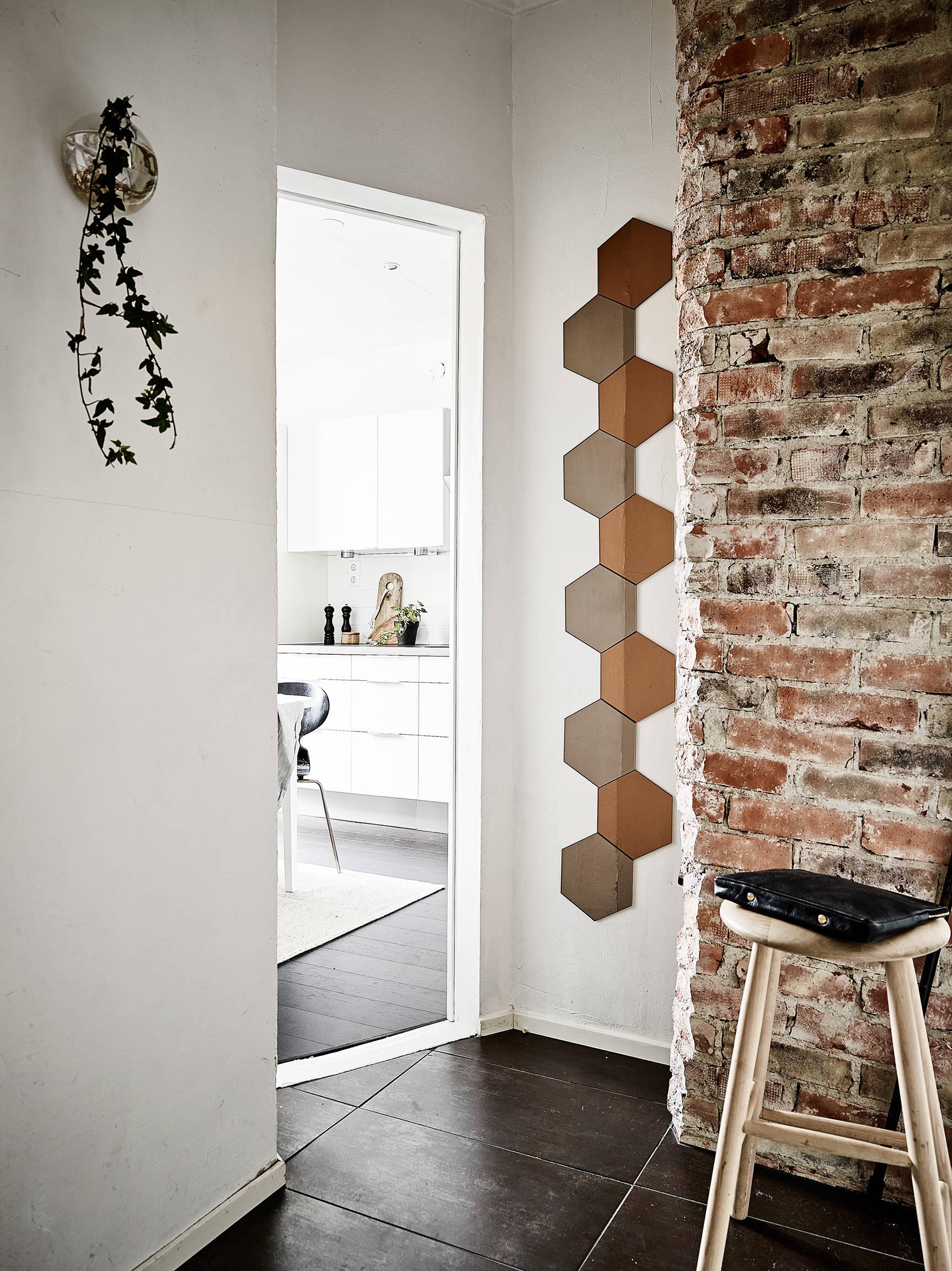 Decoracion paredes con papel papel pintado floral papel - Papel para decorar paredes ...