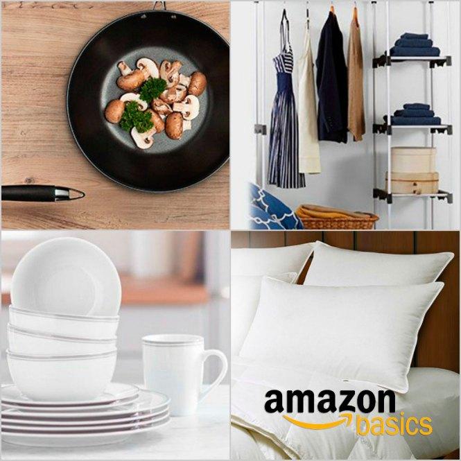 Amazonbasics hogar blog tienda decoraci n estilo n rdico for Mejor seguro hogar ocu 2017